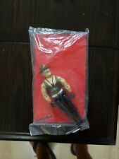 Very Rare Gi Joe Sgt Slaughter Mail Away 1985 Hasbro *UNOPENED* first run