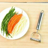 Stainless Steel Cutter Graters Peel Slicer Vegetable Fruit Tool Kitchen Gadgets