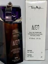 THIERRY MUGLER ALIEN EAU DE PARFUM SPRAY 3 oz/ 90 ml New