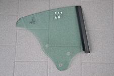 Ferrari 149 California Disc OSR r.h. Side Glass Wind Wing 69845300