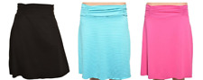 NEW Ladies' Tranquility Soft & Comfortable Skirt by Colorado Clothing