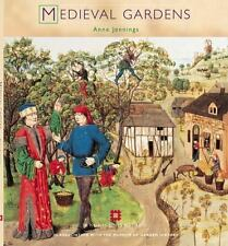 Medieval Gardens (Historic Gardens S)