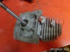 Craftsman Poulan trimmer engine 530012586 545006037 530071998