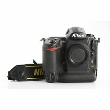 Nikon D3X + Sehr Gut (232594)