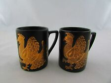 1960-1979 Date Range Mugs Portmeirion Pottery