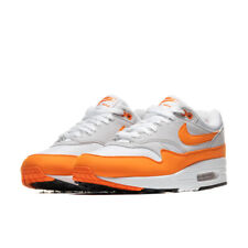 Nike Air Max 1 Magma Orange 9.5
