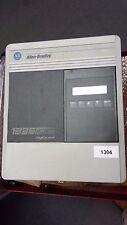 Allen Bradley 1336F-BRF50-AA-EN-HASP