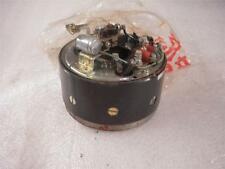 s l225 a c condenser in engines & engine parts ebay XT550 Her at gsmx.co