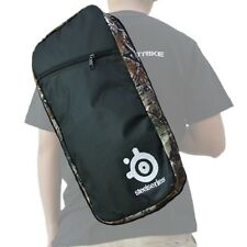 Brand E-SPORTS Gaming BAG Team Equipment Bag for Series V2 V1 Razer GAMING GEARS