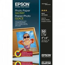 EPSON C13S042547EpsonC13S0425478715946529493