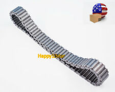 New Transfer Case Chain For BMW X5 NV125 NP226 NP126 88935661 US