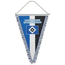 HSV Wimpel 38 cm  Hamburger SV