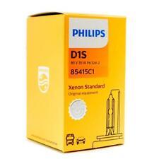 Original Philips D1S 85415C1 Xenon Gasentladungslampe NEU Standard