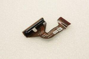 Toshiba Portege R500 HDD Hard Drive Connettore P5B002120320