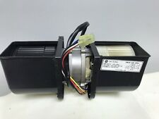 New listing Frigidaire Microwave Oven Vent Motor 5304440029