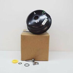 LAND ROVER RANGE ROVER L322 Brake Booster SJG000090 New Genuine