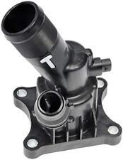 Genuine Volvo Engine Thermostat Housing S60 V40 S80 V70 XC60 XC70 XC90 31686560
