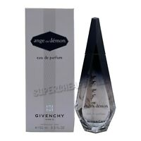 Ange ou Demon by Givenchy for Women 3.3 oz EDP Spray NIB AUTHENTIC