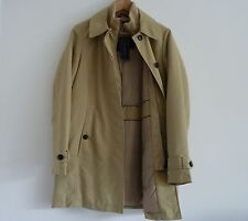 BNWT Amazing Tommy Hilfiger, Classic Style Coat, Size M, RRP £200+ Brand New!
