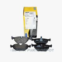 BMW 3 Series E46 Z3 Z4 Rear Brake Pads Set 1998-2009 *OE QUALITY*