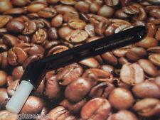 SPAZZOLINO DOCCIA SPAZZOLINO DOCCETTA PULIZIA MACCHINE DA CAFFE' *