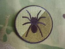 Royal Artillery 5 Regt RA 1 ISR/SAS Intel/Surveillance/Recon Bde TRF Patch/Badge