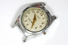 Timex Scotland Ladies handwind watch for parts - 128366