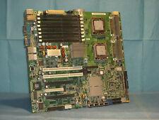 TYAN S5387-EFI BOARD 45069501 from fiery EX8002