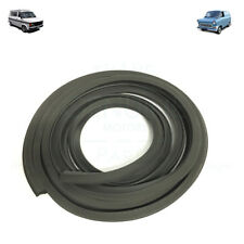 A PAIR OF FRONT DOOR WEATHERSTRIPS FITS FORD TRANSIT MK1 MK2 1965-1985