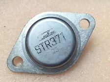 1 PC. str371 Sanken to3 NOS