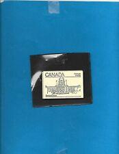 Canada      7 X BK  # 88