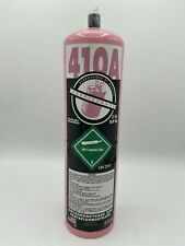 R410a 2 Lb 32 Ounces Can New Factory Sealed Free Shipping By 3pm Cst