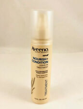 Aveeno Active Naturals Nourish Condition Leave In Treatment 5.2 Ounce Bottle