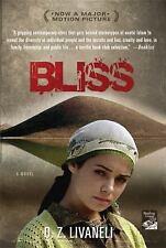 Bliss by O. Z. Livaneli (2007, Paperback)