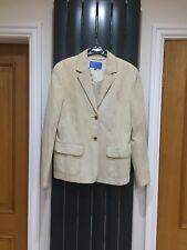Ladies Escada Sport Jacket 36 (8)