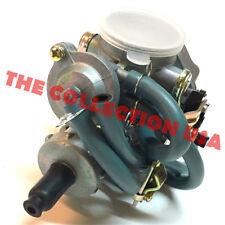 Honda Trx250 Recon 1997 1998 1999 Carburetor Carbutetor Carb New