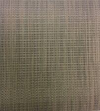 Marine Woven Vinyl Boat / Pontoon Flooring : Mariner C97 : TAN : 8.5' x 22'