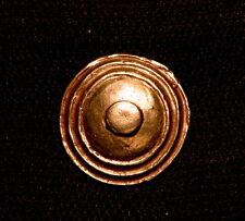 Roman Round Mount (small) - RB31