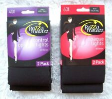 Nylon Tights Pantyhose and Tights for Women