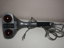 Homedics PA-1H Professional Percussion Massager Electric Heat Therapist Select