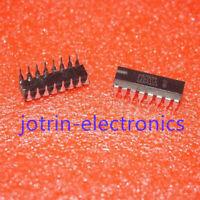 2PCS FZH111A DIP-16   INTEGRATED CIRCUIT