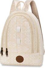 Bolsos y mochilas de mujer beige de lona