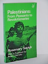 Palestinians.  From Peasants to Revolutionaries  A Peoples History