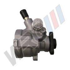 Brand New Power Steering Pump for Fiat Brava, Ducato, Punto ///// DSP6954 /////