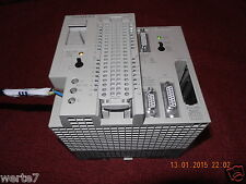 SIEMENS Simatic S5-95U Kompaktgerät 6ES5 095 8MA01 mit Digital Input/Out,100% OK