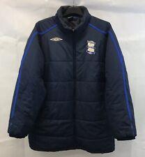 4f0ca12ad Umbro Birmingham City Memorabilia Football Shirts (English Clubs ...