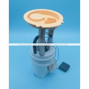 Fuel  Pump Assembly 1694700494 For Mercedes Benz W169 W245 A150 A170 A200 B200