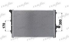 FRIGAIR Radiador Para VW EOS 0110.3066