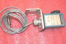 Micro Switch Honeywell FE-MLS3B  Photo Electric Sensor