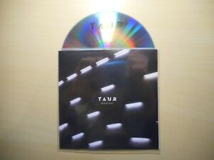 TAUR : MIDNIGHT *2018 PROMO* [ CD SINGLE ]